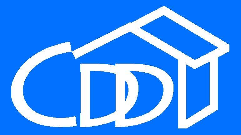 CDD - Mechaniczne Systemy Zabezpieczeń Obiektów